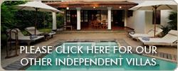 Goa Luxury Homes