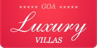 Goa Luxury Villas