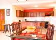 Dining / Kitchen